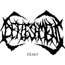 Demo2011-ThumbnailCover.jpg