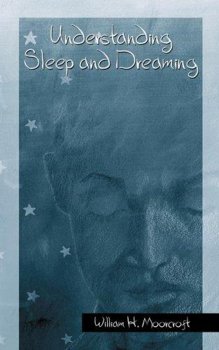 Download Understanding Sleep and Dreaming