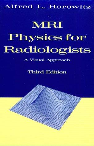 Download MRI physics for radiologists