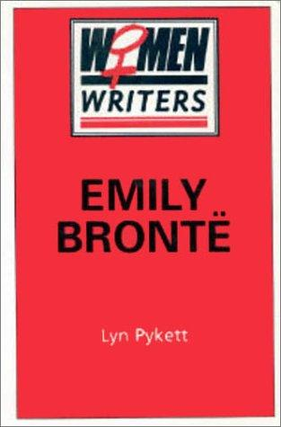 Download Emily Brontë