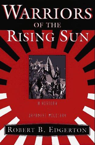 Download Warriors of the rising sun