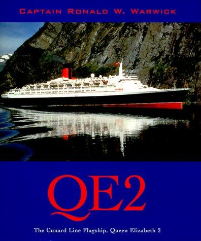 Download QE2