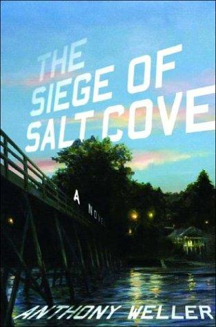Download The siege of Salt Cove