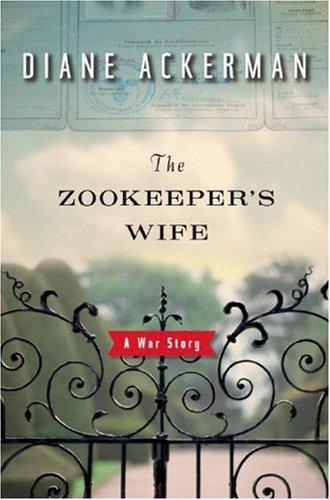 Download The Zookeeper's Wife