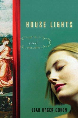 Download House Lights