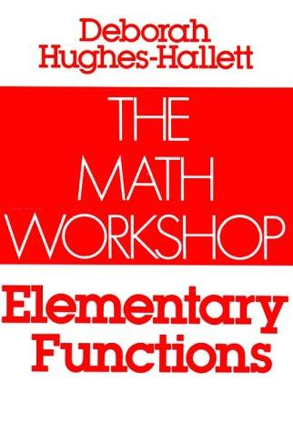 Download The math workshop