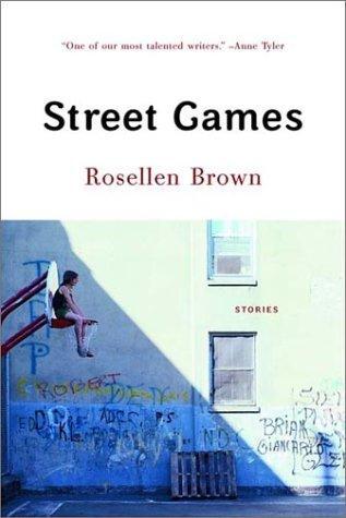 Download Street Games