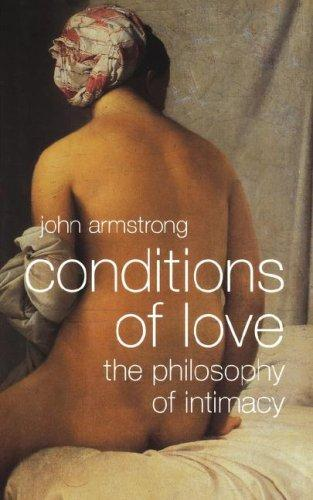 Download Conditions of Love