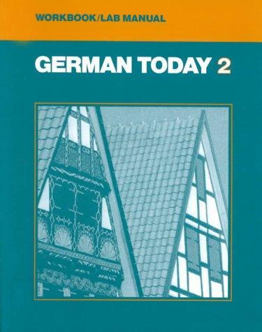 Download German Today