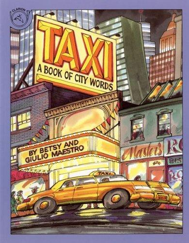 Download Taxi