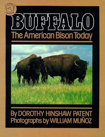 Download Buffalo