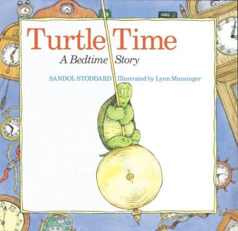 Download Turtle time