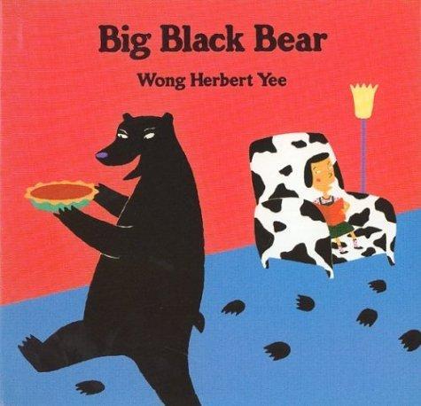 Download Big Black Bear