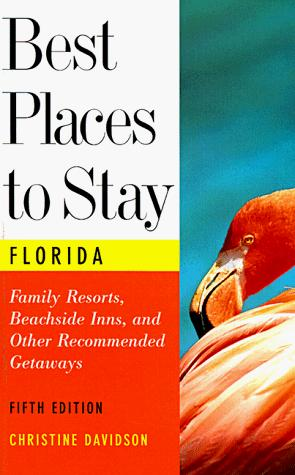 Download Best Places to Stay in Florida