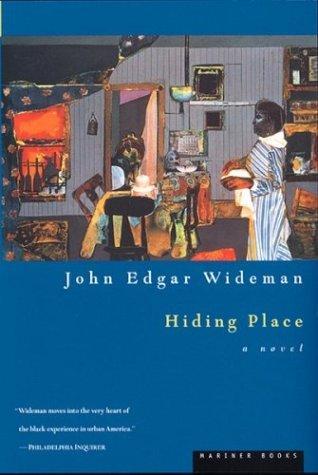 Download Hiding place