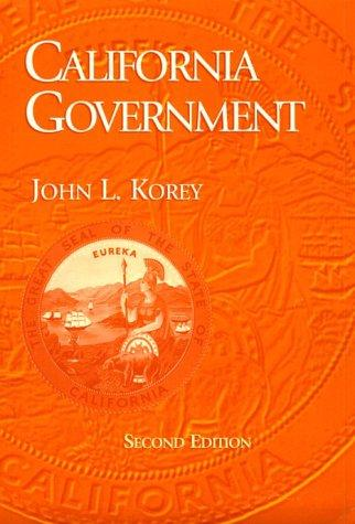 Download California government