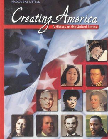 Download Creating America