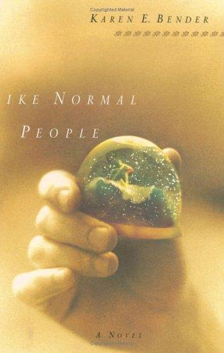 Download Like normal people