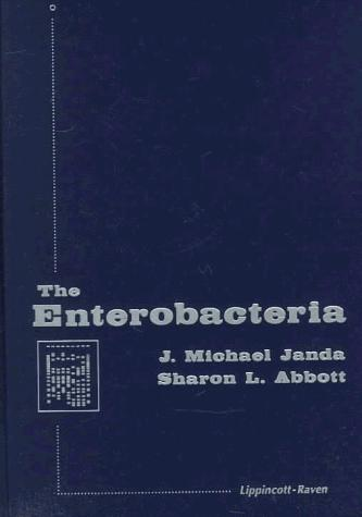 Download The enterobacteria
