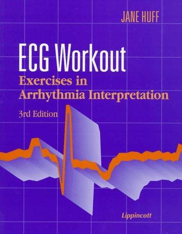 Download ECG workout