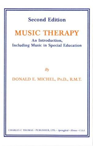 Download Music therapy