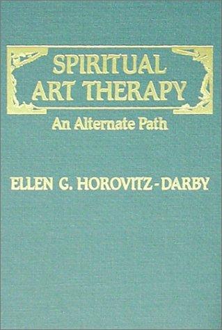 Download Spiritual art therapy