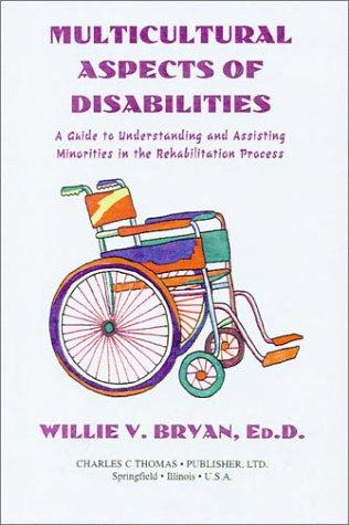 Download Multicultural Aspects of Disabilities