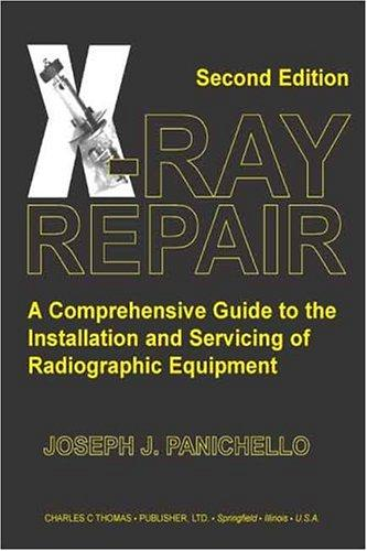 Download X-ray Repair