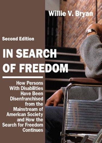 Download In search of freedom