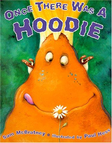 Download Once there was a Hoodie