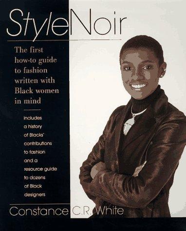 StyleNoir