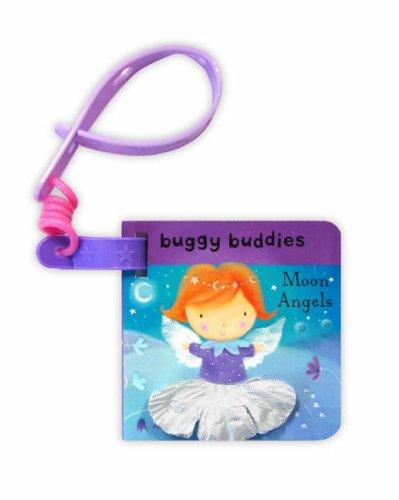 Download Angel Buggy Buddies