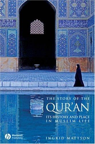 Download The Story of the Qur'an