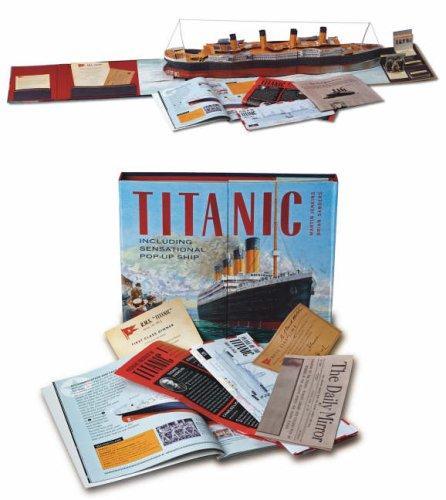 "Download ""Titanic"""