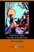 Download The Tale of Old Mr. Crow