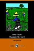 Download More Fables