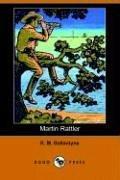 Download Martin Rattler