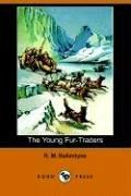 Download The Young Fur-traders