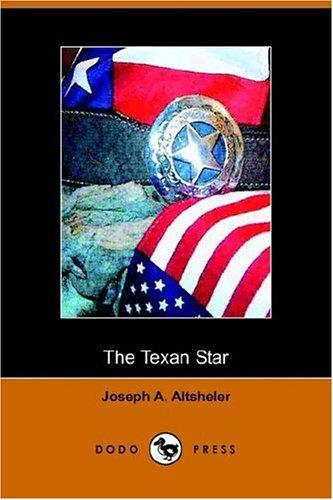 Download The Texan Star
