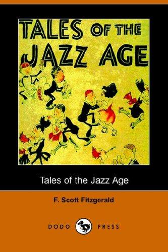 Download Tales of the Jazz Age (Dodo Press)