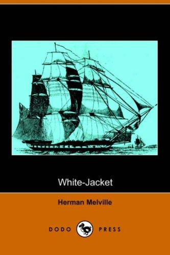 White-Jacket (Dodo Press)