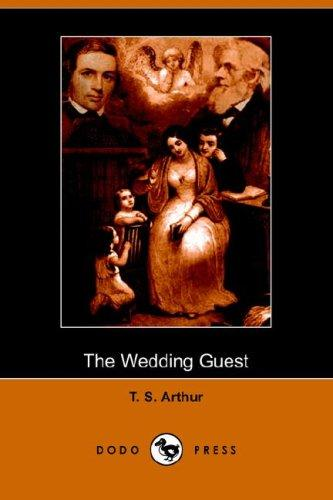 The Wedding Guest (Dodo Press)