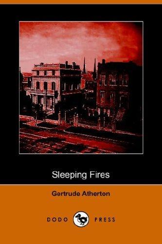 Sleeping Fires (Dodo Press)