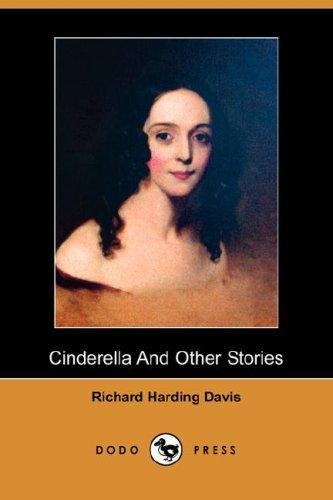 Download Cinderella And Other Stories (Dodo Press)