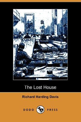 The Lost House (Dodo Press)