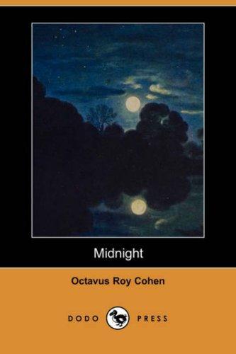 Midnight (Dodo Press)