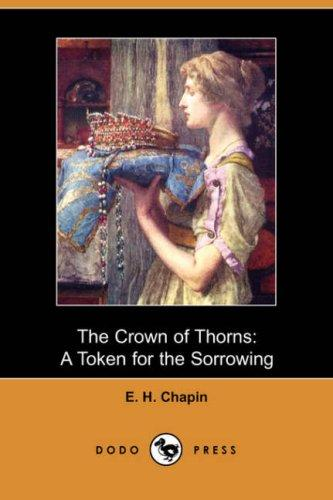 Download The Crown of Thorns