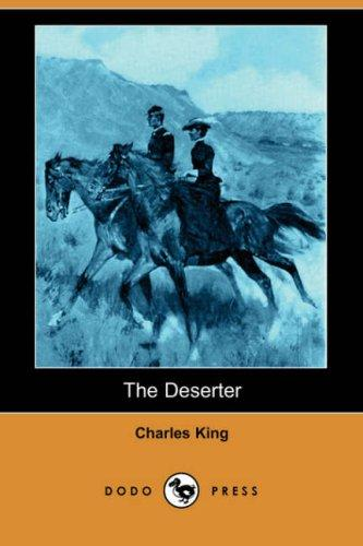 The Deserter (Dodo Press)