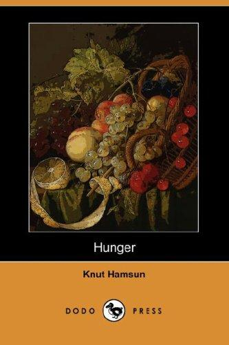 Download Hunger (Dodo Press)
