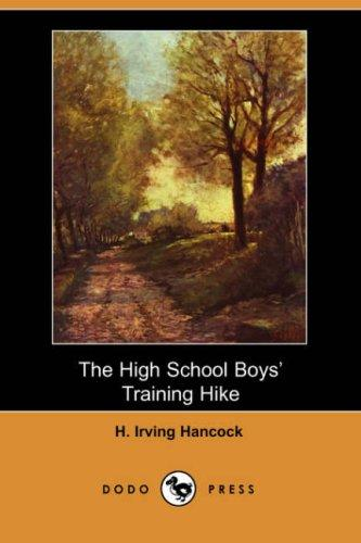 Download The High School Boys' Training Hike